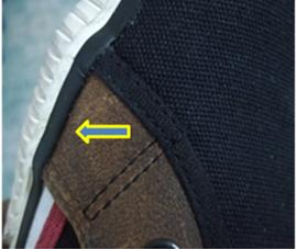 case 248 pic 4 impactiva footwear qa
