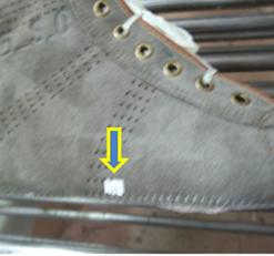case 249 pic 1 impactiva footwear qa