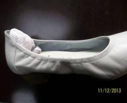 case 252 pic 4 impactiva footwear qa