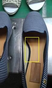 case 253 pic 1 impactiva footwear qa