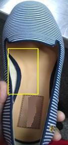 case 253 pic 2 impactiva footwear qa