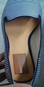 case 253 pic 6 impactiva footwear qa