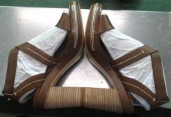case 255 pic 10 impactiva footwear qa