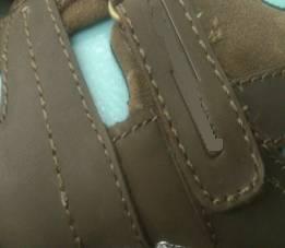 case 258 pic 4 impactiva footwear qa