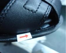 case 259 pic 1 impactiva footwear qa