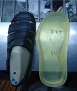 case 259 pic 3 impactiva footwear qa