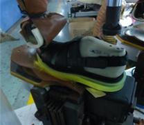 case 259 pic 4 impactiva footwear qa