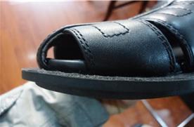 case 259 pic 5 impactiva footwear qa