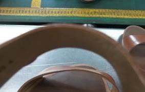 case 262 pic 7 impactiva footwear qa