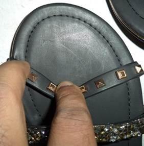 case 263 pic 4 impactiva footwear qa