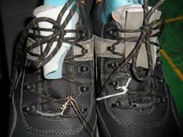 case 266 pic 1 impactiva footwear qa