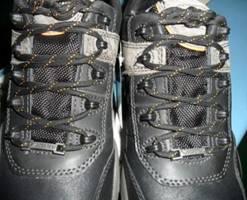 case 266 pic 2 impactiva footwear qa