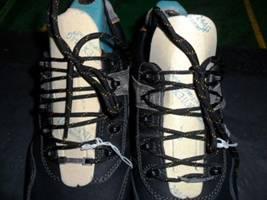 case 266 pic 4 impactiva footwear qa