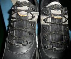 case 266 pic 5 impactiva footwear qa