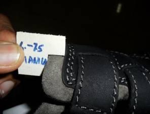 case 267 pic 4 impactiva footwear qa