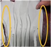 case 273 pic 1 impactiva footwear qa