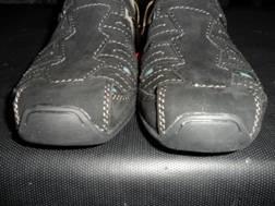 case 279 pic 4 impactiva footwear qa
