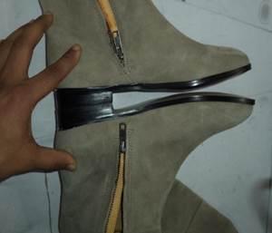 case 280 pic 1 impactiva footwear qa