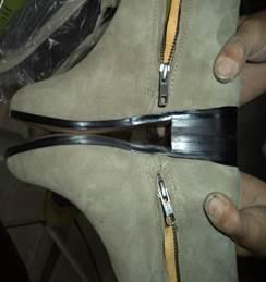 case 280 pic 4 impactiva footwear qa