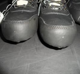 case 281 pic 4 impactiva footwear qa