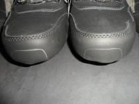 case 281 pic 5 impactiva footwear qa