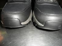 case 281 pic 6 impactiva footwear qa