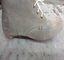 case 285 pic 4 impactiva footwear qa