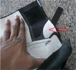 case 286 pic 2 impactiva footwear qa
