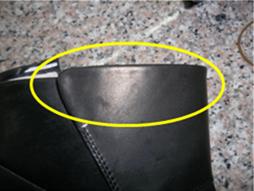 case 286 pic 3 impactiva footwear qa