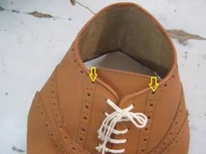 case 287 pic 1 impactiva footwear qa