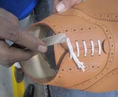 case 287 pic 3 impactiva footwear qa