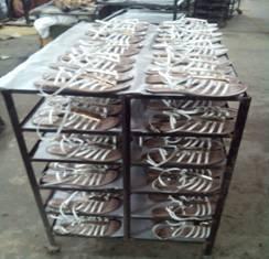 case 289 pic 2 impactiva footwear qa