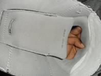case 292 pic 4 impactiva footwear qa