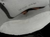 case 292 pic 5 impactiva footwear qa