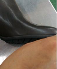 case 295 pic 2 impactiva footwear qa