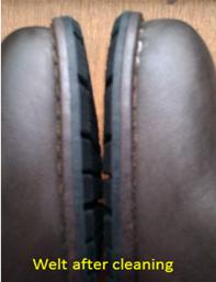 case 295 pic 3 impactiva footwear qa