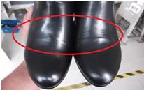 case 301 pic 2 impactiva footwear qa