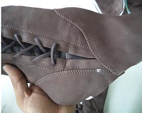 case 308 pic 6 impactiva footwear qa