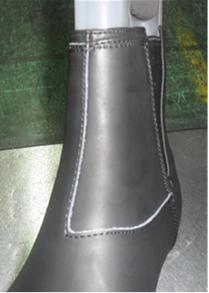 case 310 pic 2 impactiva footwear qa