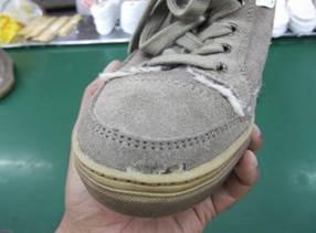 case 318 pic 1 impactiva footwear qa