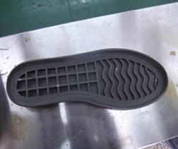 case 318 pic 2 impactiva footwear qa