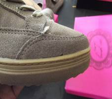 case 318 pic 4 impactiva footwear qa
