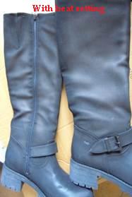 case 319 pic 2 impactiva footwear qa