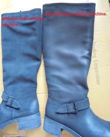 case 319 pic 5 impactiva footwear qa