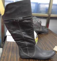case 322 pic 2 impactiva footwear qa