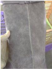 case 322 pic 5 impactiva footwear qa