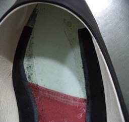 case 323 pic 6 impactiva footwear qa