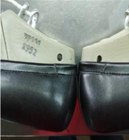 case 325 pic 2 impactiva footwear qa