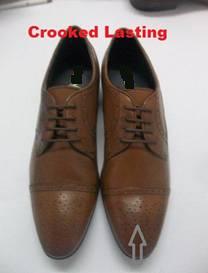 case 327 pic 1 impactiva footwear qa