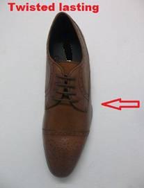 case 327 pic 2 impactiva footwear qa